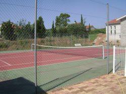 Tennis du Gîte