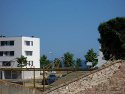 Appartements Palamos