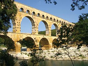 Gard, Sardan, Séjour Terre de Traditions