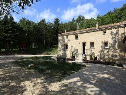 Gîte Vaunaveys-la-Rochette